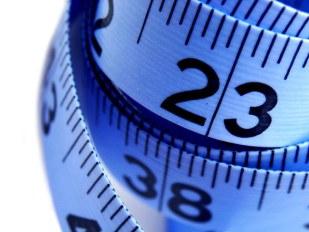 measuring-tape-1426646