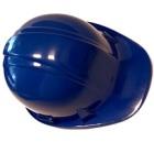 blue-hard-hat-1422873