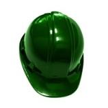 green-hard-hat-1570097